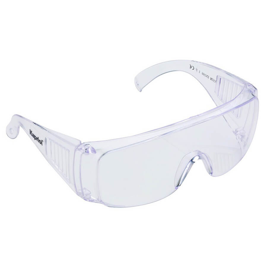 occhiali combi kapriol