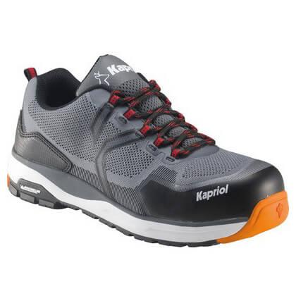 scarpe sicurezza kapriol